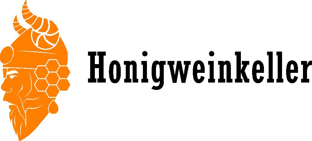 Honigweinkeller